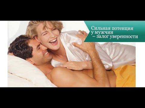 Сайт для мужчин EgoSilaru мужское здоровье от А до Я