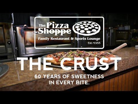 The Pizza Shoppe | East Longmeadow, MA