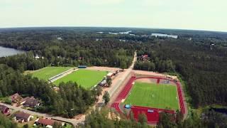 hässleholm mötesplatser för äldre speed dating malmö 2016