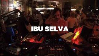 Baixar Ibu Selva • DJ Set • Le Mellotron