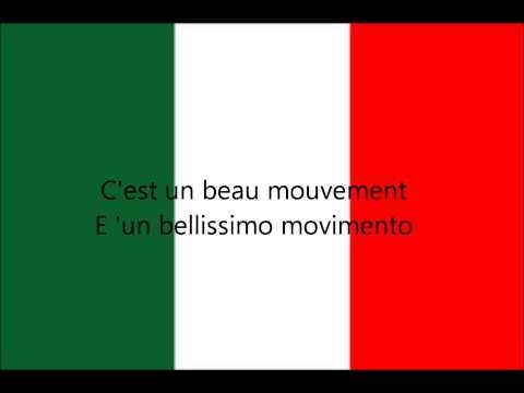 Apprendre l'Italien: 100 Expressions Italiennes Pour Les Débutants PARTIE 2