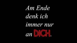 Kraftklub - Am Ende [Lyrics]