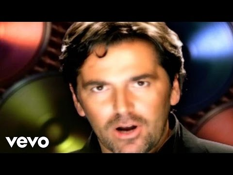 Modern Talking - Juliet (Video)