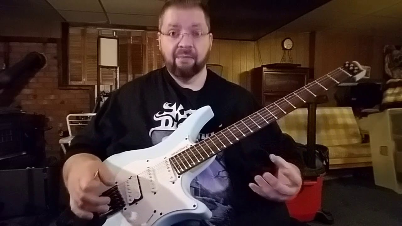 strandberg boden classic 6 my quick review youtube. Black Bedroom Furniture Sets. Home Design Ideas
