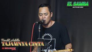 TAJAMNYA CINTA - Fendik Adella [Cover Live] DutCom BDS