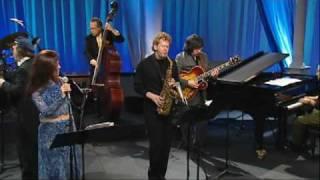 Manhattan Jazz Orchestra -  ROUTE 66 高内春彦 検索動画 23