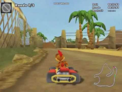 download moorhuhn kart 2 full versioninstmank