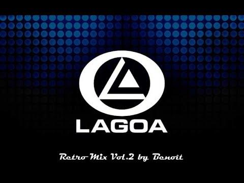 Download Lagoa Retro Mix Vol.2 🎧