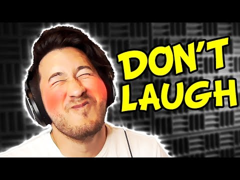 Thumbnail: Try Not To Laugh Challenge #6