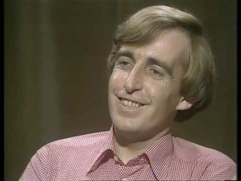 Terry Griffiths -