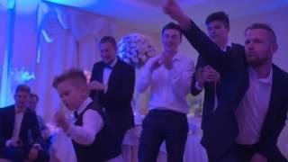 Свадебный батл , прямой эфир 12.06.2016