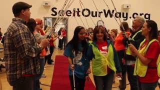 CaneQuest 2016 Southwest Region