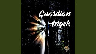 Guardian Angels (with Rock n Roll High)