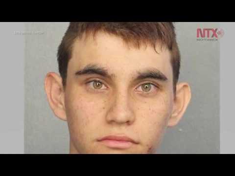 Autor de tiroteo en escuela de Florida era solitario y violento