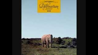 Frittenbude - Deutschland 500 feat. Egotronic