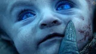 """Игра престолов сериал (8-й сезон 2019) - Трейлер """"Последствия"""""""