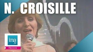 """Nicole Croisille """"Si l"""