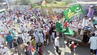 Eid Miladunnabi Jalore