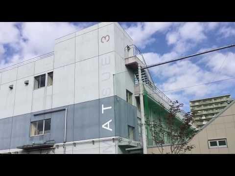 動画 中学校 松江 三 第