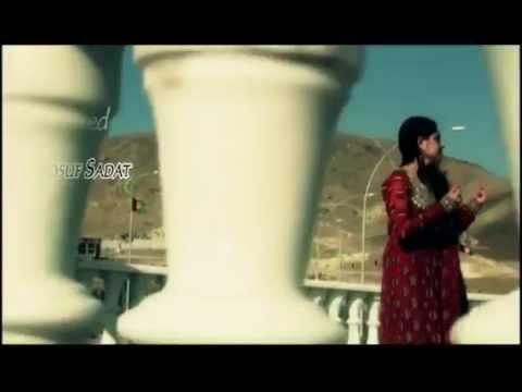 dunya ghazal pashto new song