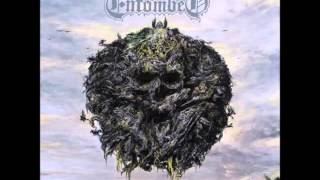 Entombed A.D - Back To The Front [FULL ALBUM] 2014