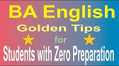 SunShine English Guide Pdf , How to download it ? - YouTube