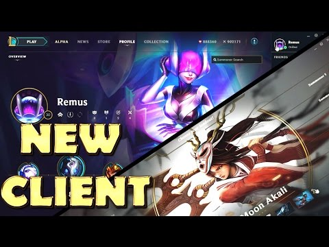 how to watch league replays with new update