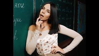 СУПЛАС NK | НАСТИ КАМЕНСКИХ :: Её пять крутых вокальных приемов