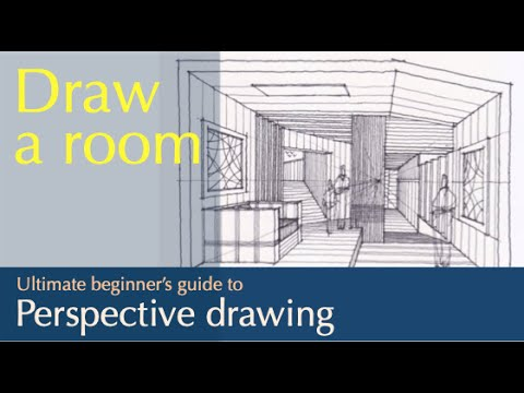 sectional perspective  sc 1 st  YouTube : sectional perspective - Sectionals, Sofas & Couches