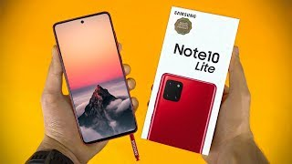 samsung-galaxy-note-10-lite-official-surprise