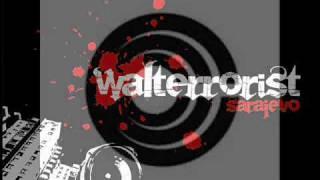 Capital City Crew/Walterrorist - Novi Dan