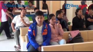 Aturan Baru BPJS Ketenagakerjaan | Lana Borneo