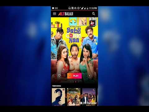 Gandi Baat Web Series All Episode Videos
