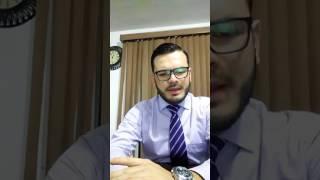 Obligaciones de los contribuyentes y responsables codigo tributario de Guatemala art 112