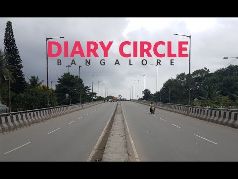 all-about-diary-circle---bangalore