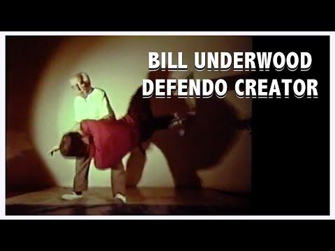 The Forgotten Canadian Martial Art