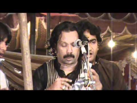 Urs Hazrat Saif Ullah Noori 2-11-11 part 11,BJS Qawwal live(roondai nain 3/4)