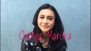 Download Mp3 Shintya Mariska Sebut Tidak Tahu Jogetnya Jadi Viral