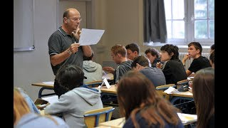 Les Français soutiennent-ils la grève des enseignants ?