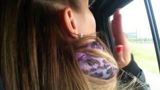 Gimemo (video clip) viaje a punta del este