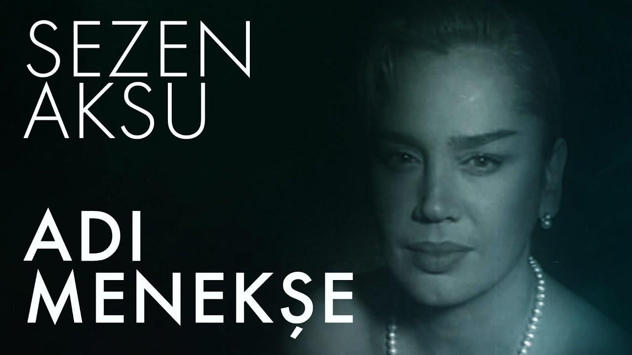 Sezen Aksu - Adı Menekşe (Lyrics | Şarkı Sözleri)