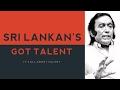 Thani Wennata Mage Lowe - Victor Rathnayaka තනි වෙන්නට මගේ ලොවේ - වික්ටර් රත්නායක Best Sinhala Songs
