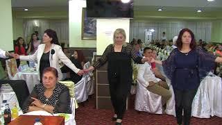 Magnificent wedding of Zdravko and Albena 2 part