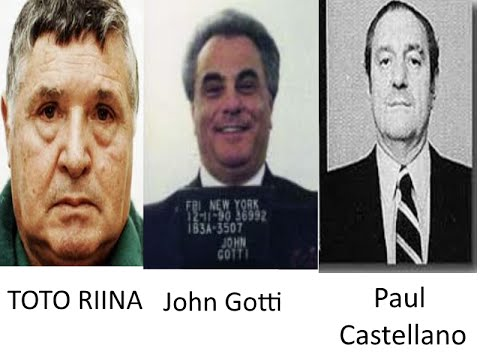 Mafia: les parrains [FR]