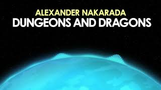 Alexander Nakarada – Dungeons And Dragons [Cinematic] 🎵 from Royalty Free Planet™