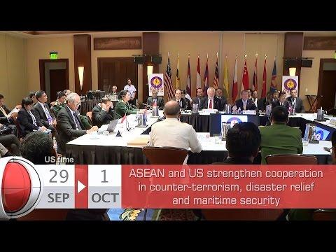 Defence News in a Nutshell (DNN) - 06 October 2016 Edition