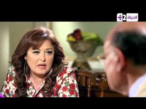 #Al-rakeen - مسلسل #الركين - الحلقة الرابعة