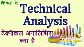 What is Technical Analysis in Hindi. Technical Analysis in Hindi