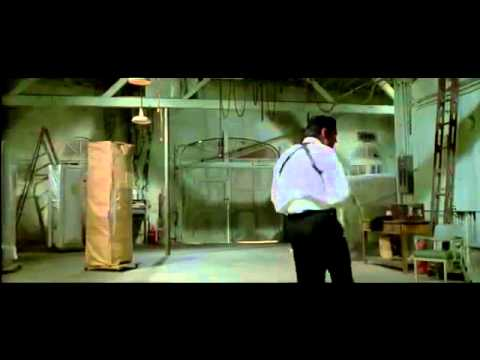 Le Iene (1992): l'esplosivo debutto di Tarantino 3