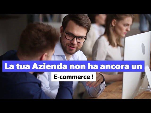 E-commerce a 1000 euro